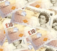 Make £10 in 5 Minutes!