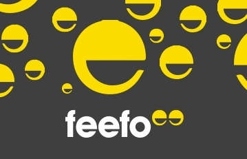 Feefo Award Winners