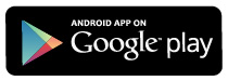 Google Play logo - download the We Buy Books Android app