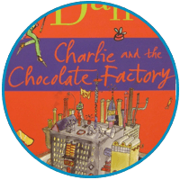 charlie-and-the-choc-factory