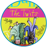 the-twits