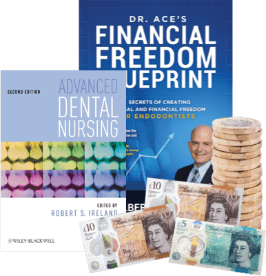 Sell your unwanted Dentistry Books to WeBuyBooks