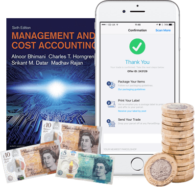 hassle-free and profitable