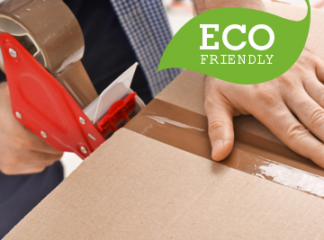 eco friendly featured image