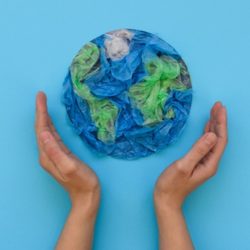 19 ways you can protect the environment as a Student
