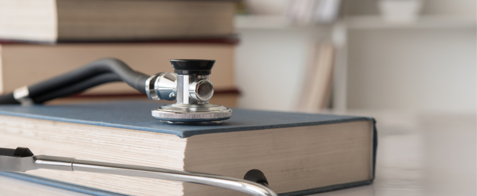How to Sell Medical Books in 4 Easy Steps (+10% Extra On First Trade!)