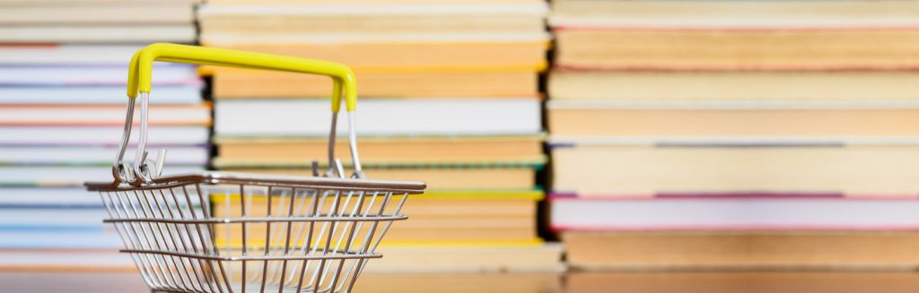 How Does the Bulk Selling Basket Work?