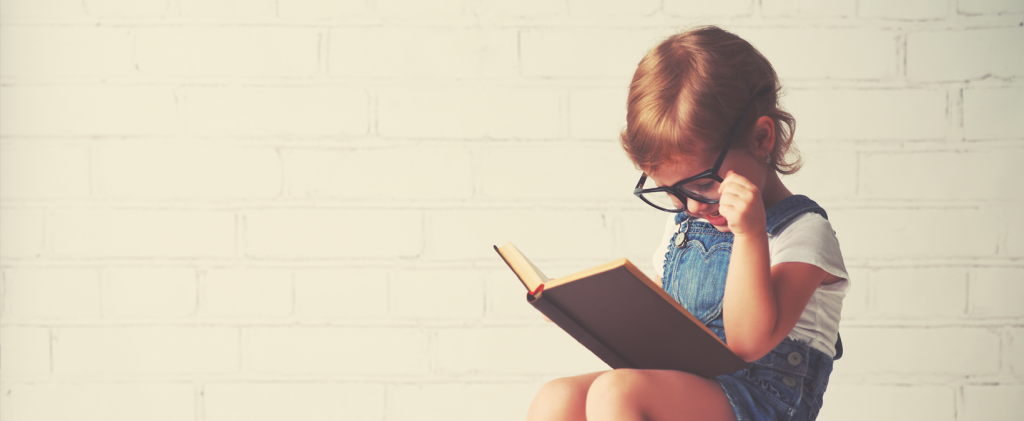 Best Books for Kids This Half Term