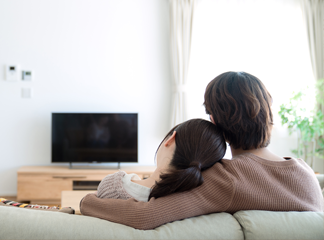 Best Romantic Novel Adaptations on Netflix